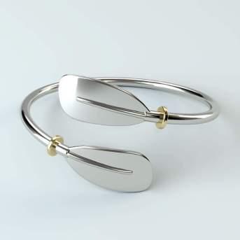 kayak-bent-paddle-bracelet-bracelets-strokeside-designs-au_754_2000x