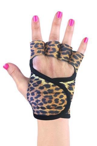 leopard-spice-front_1024x1024_f00ff65a-7f7f-4cc7-9d9c-c2eb06891ad5_large